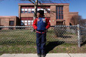 detroit-schools-SC30-hsmall