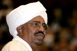 The UNs Confusion Over Sudans Omar Al Bashir