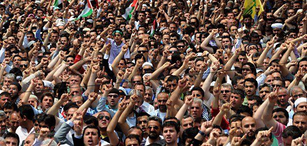 turkey-protest-gaza-wide