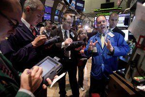 bp-stock-market-hsmall