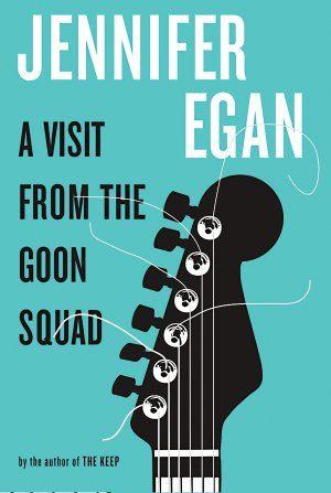 egan-goon-squad-cu03-vl