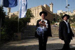 abraham-jews-hsmall