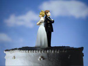 marriage-stats-divorce