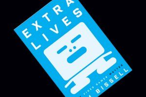 tease-extra-lives-book