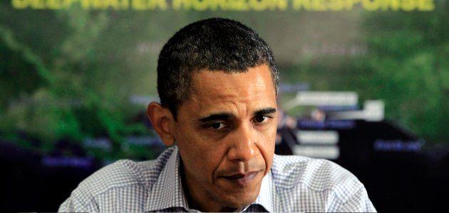 obama-speech-oil-spill-arthed