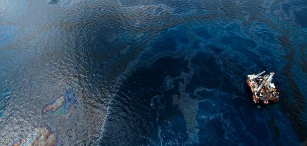 oil-spill-aerial-wide