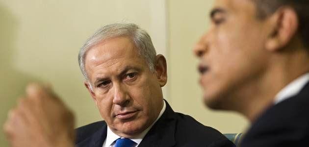 obama-netanyahu-wide