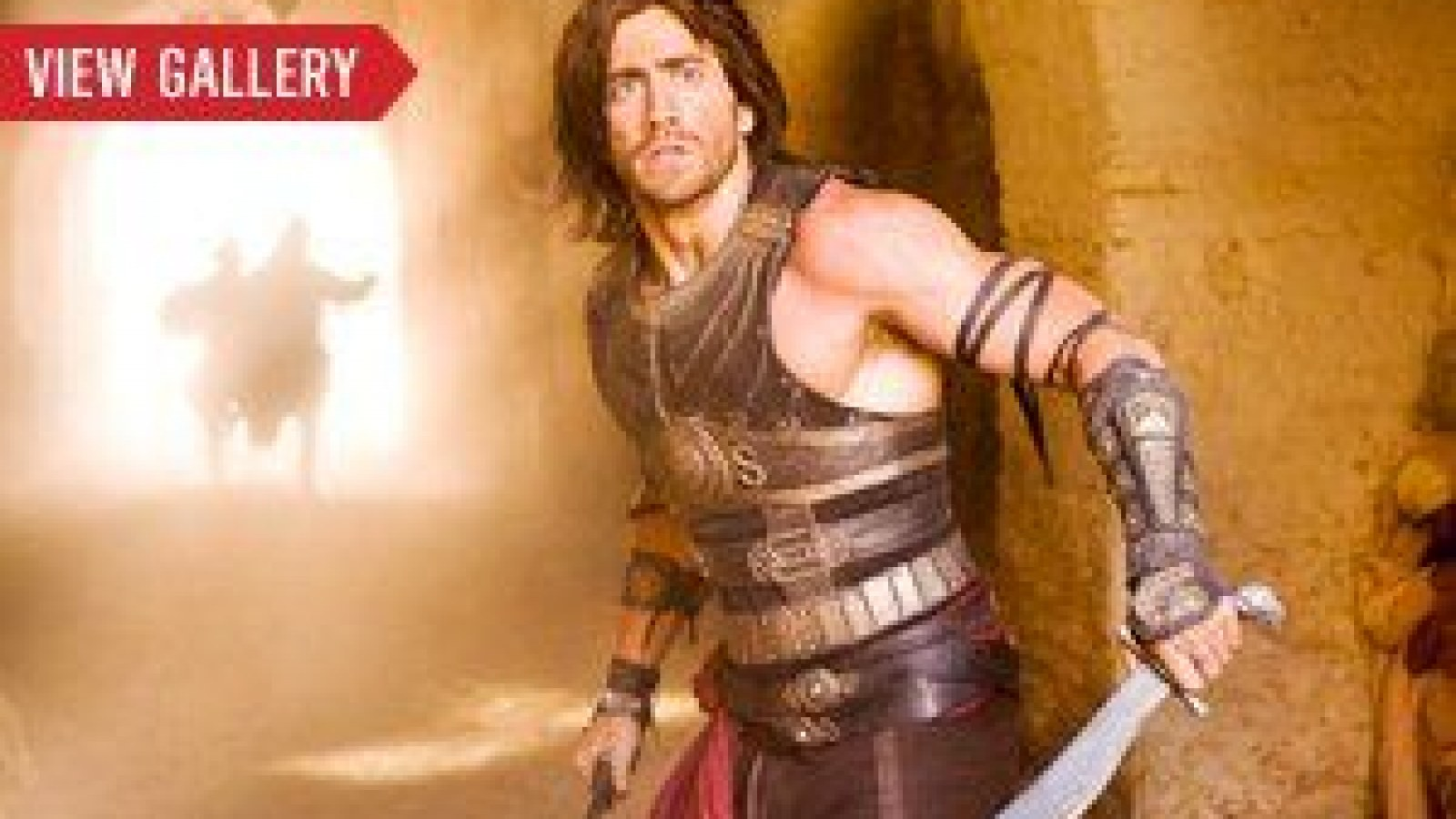 Satc2 Prince Of Persia Bomb At The Box Office