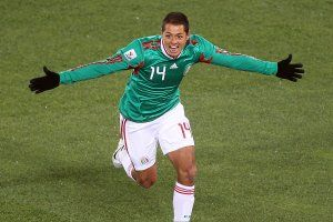 mexico-world-cup-hsmall