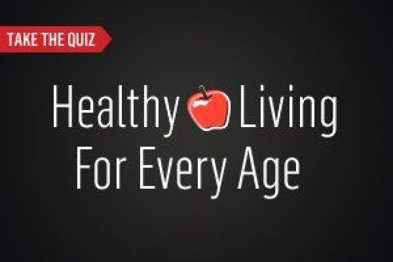 gal-tease-toxins-health-quiz-v2