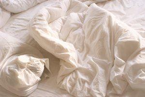 sleep-he1001-hsmall