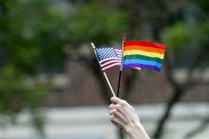 same-sex-ban-prop8-ta0425-hsmall