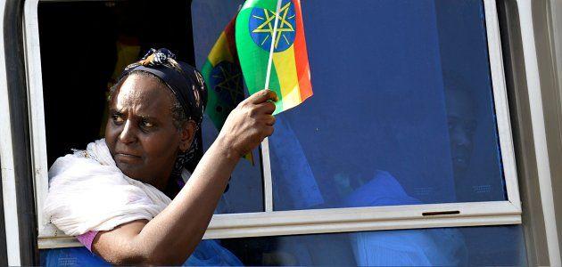 africa-politics-ov2801-wide