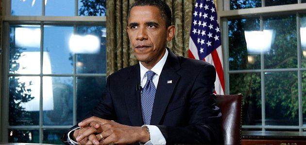 obama-oilspill-speech-ed0101-wide