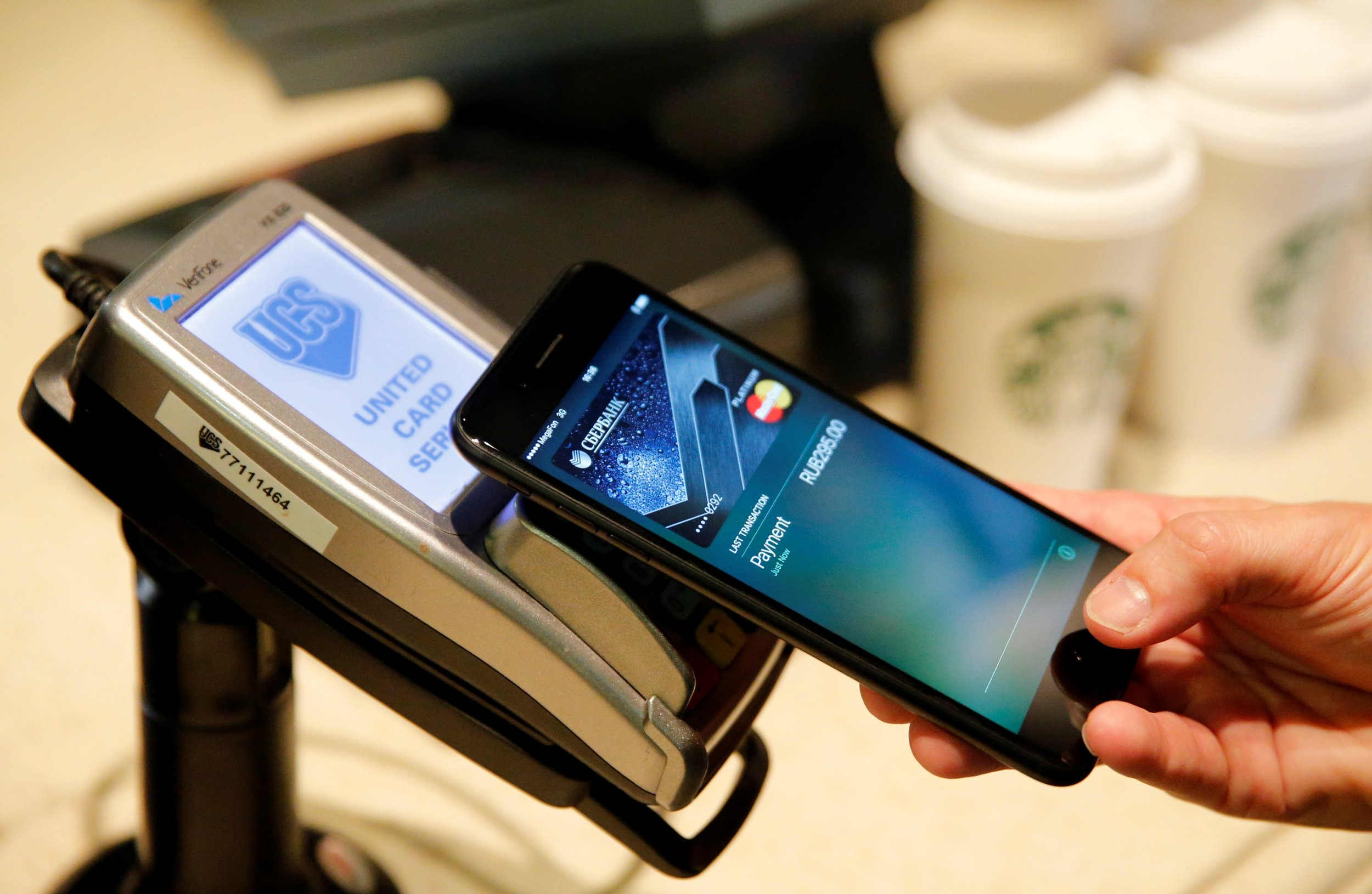 Image result for Alipay Vs Apple Pay