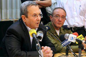 Israel-flotilla-probe-hsmall