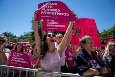 abortion_murdeR_oklahoma
