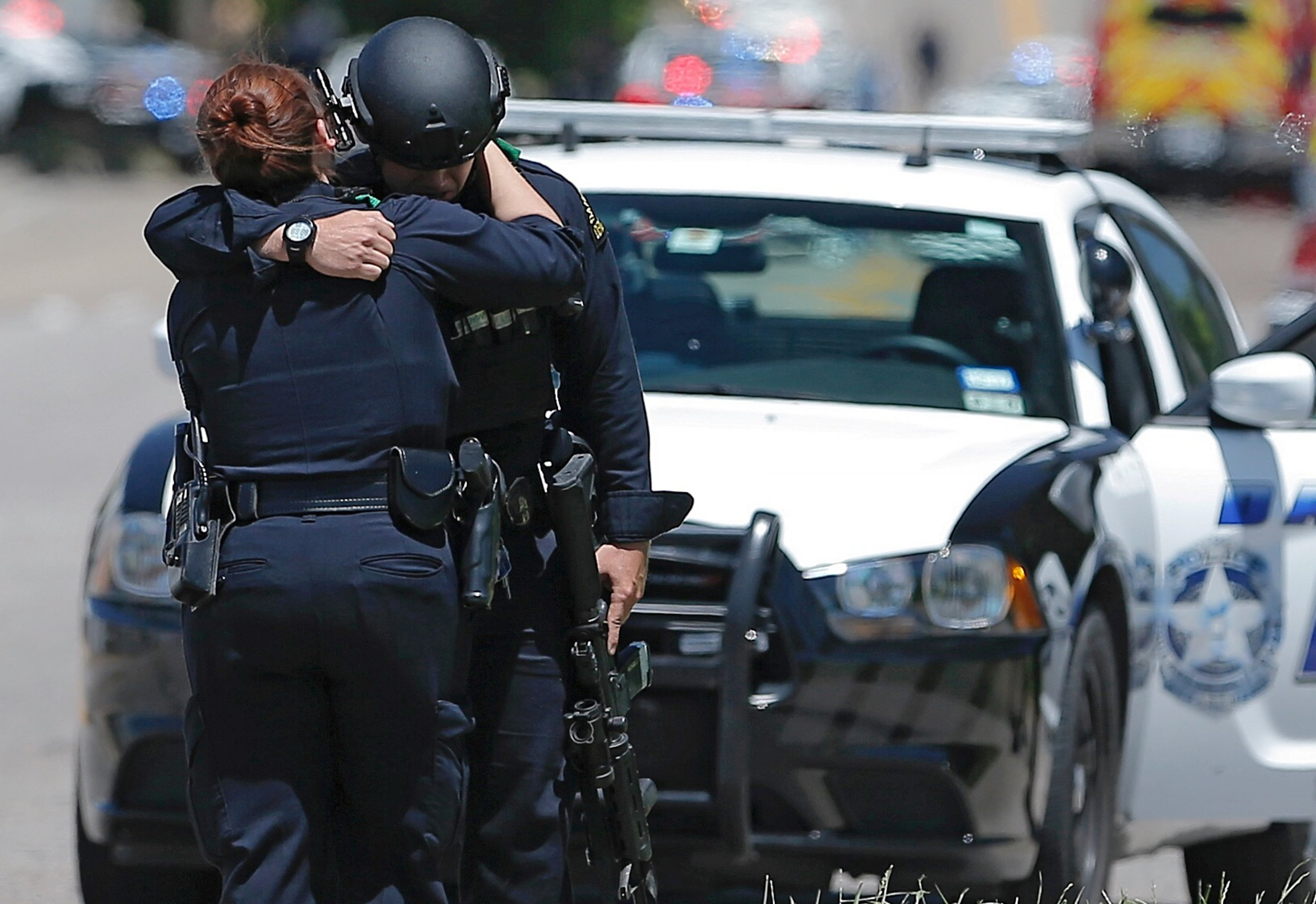 05_10_Police_Shooting_01