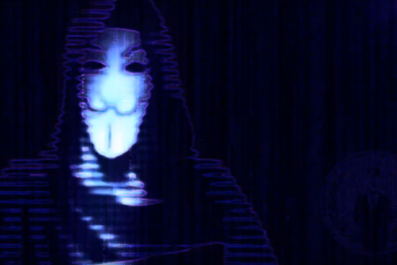anonymousww3