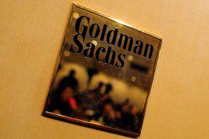 goldman-sachs-plaque