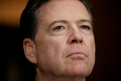 0509_James_Comey_FBI_fired_01