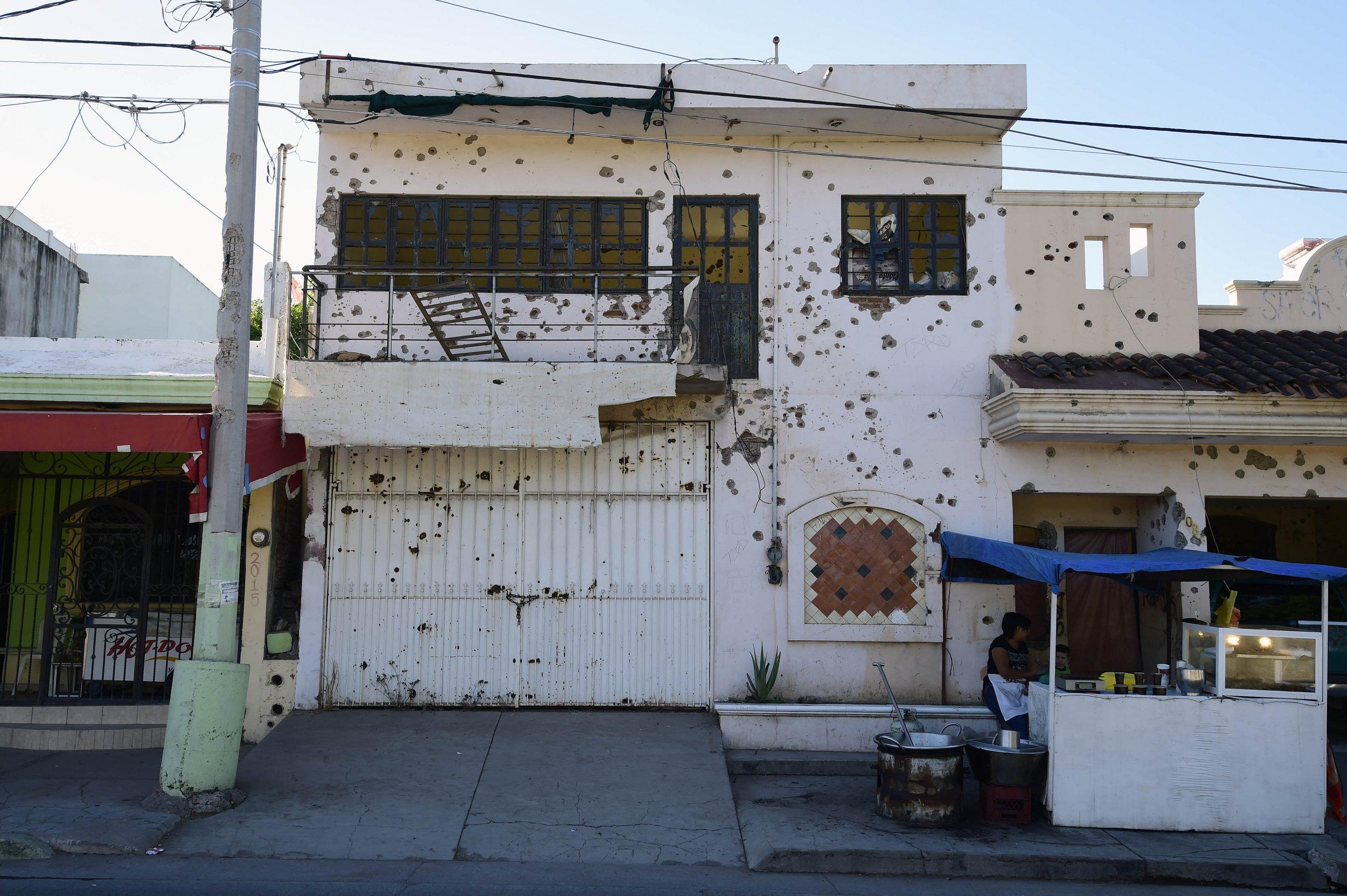 10_05_Mexico Sinaloa cartel_01