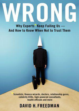 experts-freedman-cover