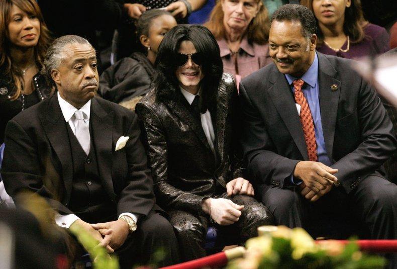 James Brown Funeral,x-default