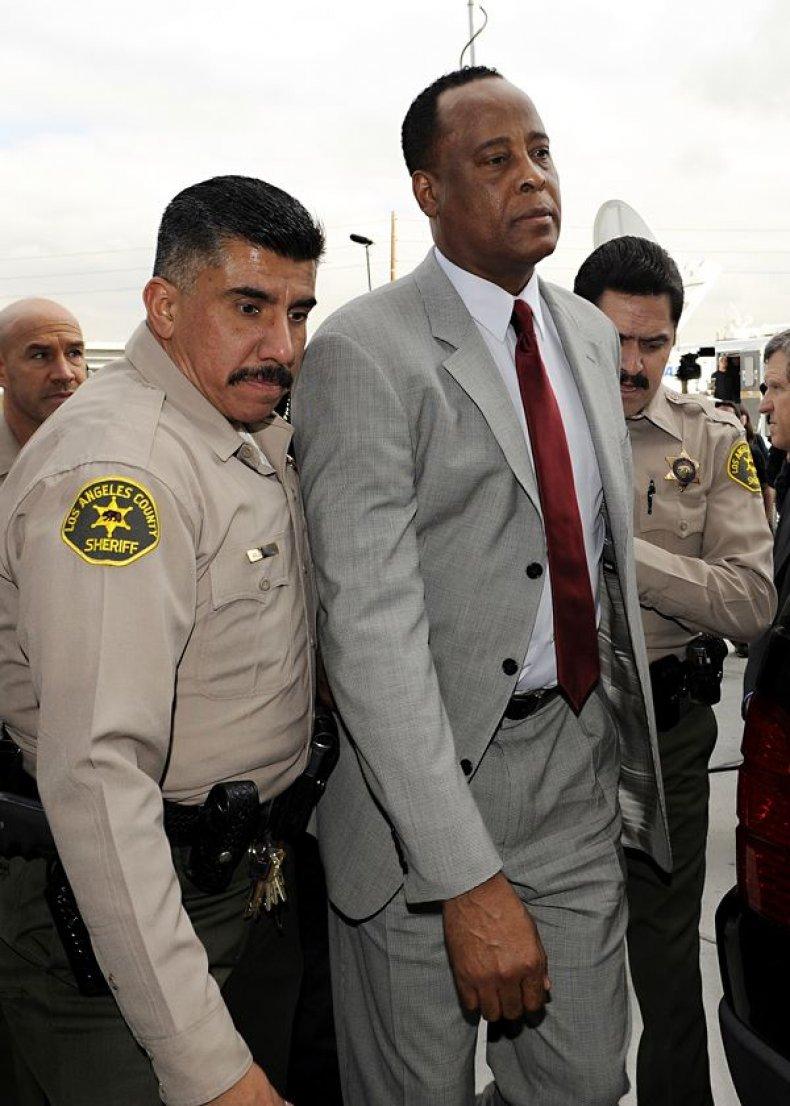 michael-jackson-murder-trial