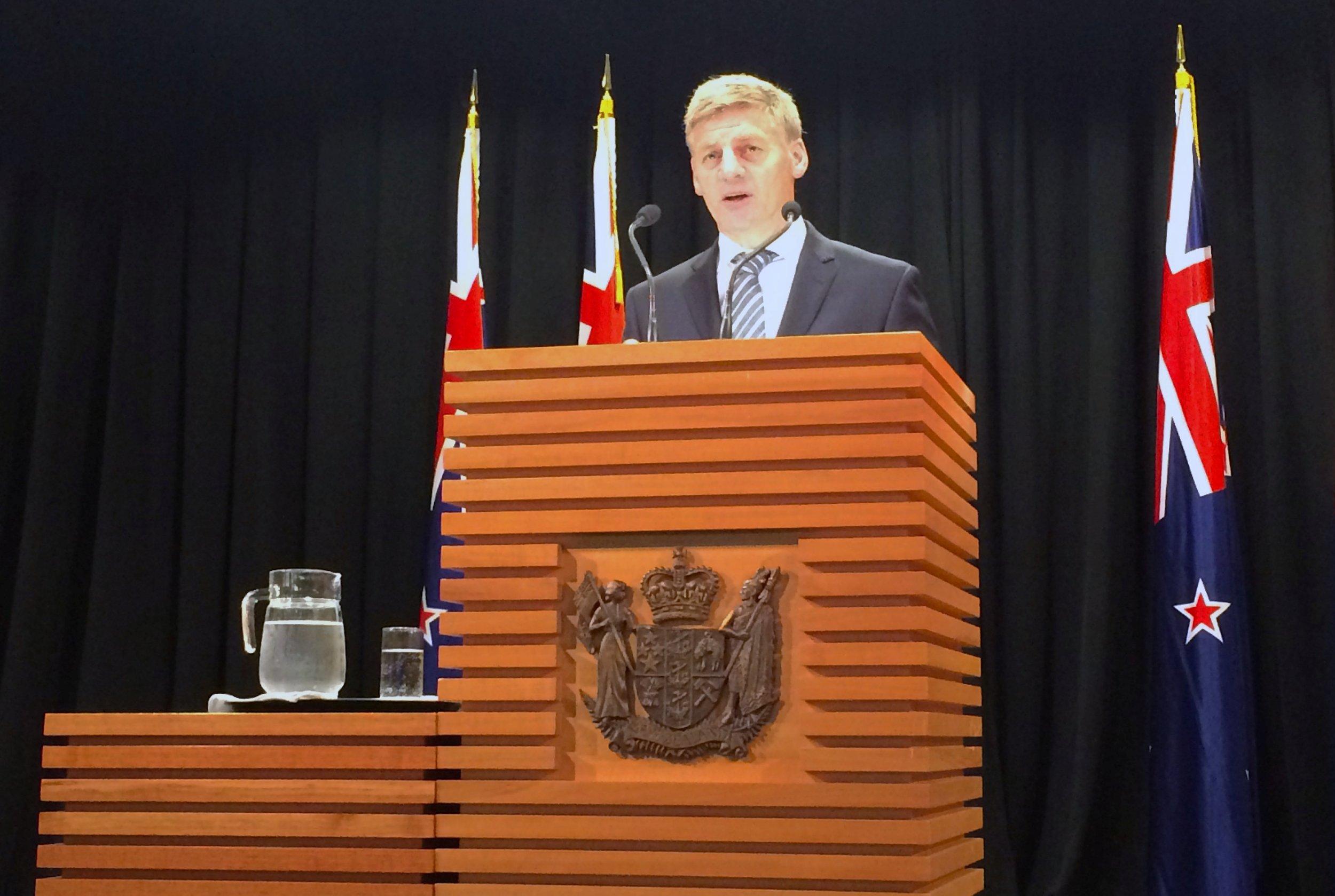 10_05_New Zealan PM Bill English_01
