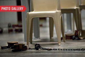 gal-torture-timeline-tease
