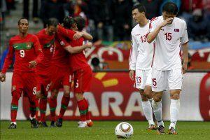 portugal-nkorea-boycott-hsmall