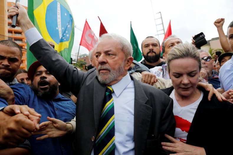 10_05_Lula in court_01