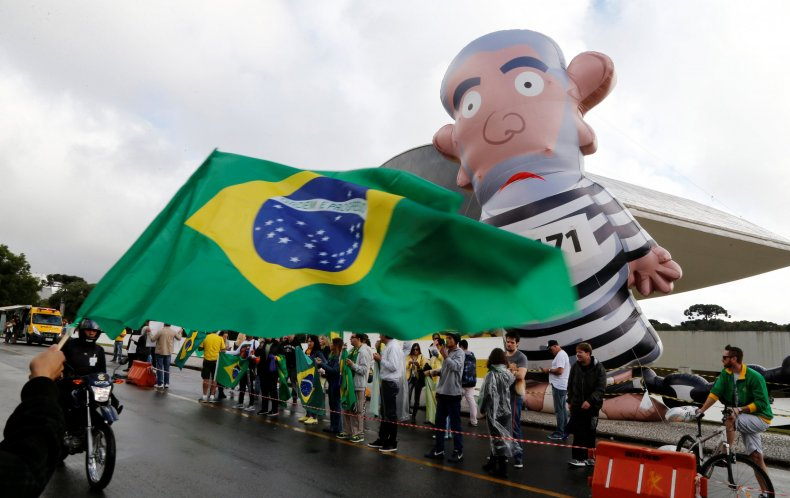 11_05_Lula opponents_01