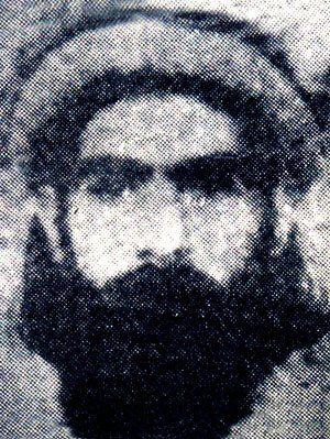 Afghanistan Al Qaidas Role,x-default