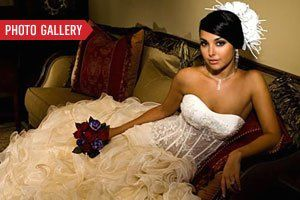 gal-tease-brides-bare-it