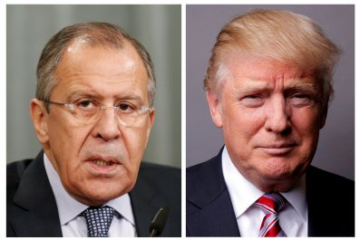 05_12_Lavrov_Trump_01