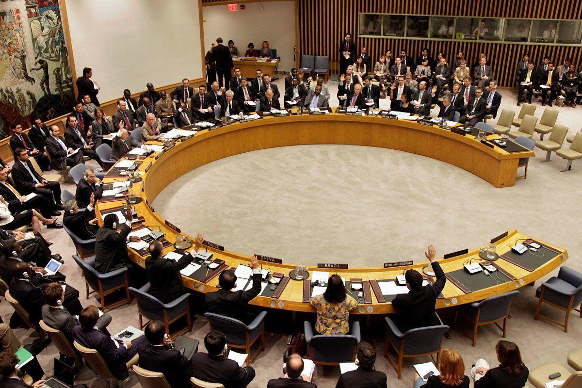 un-iran-sanctions-tease