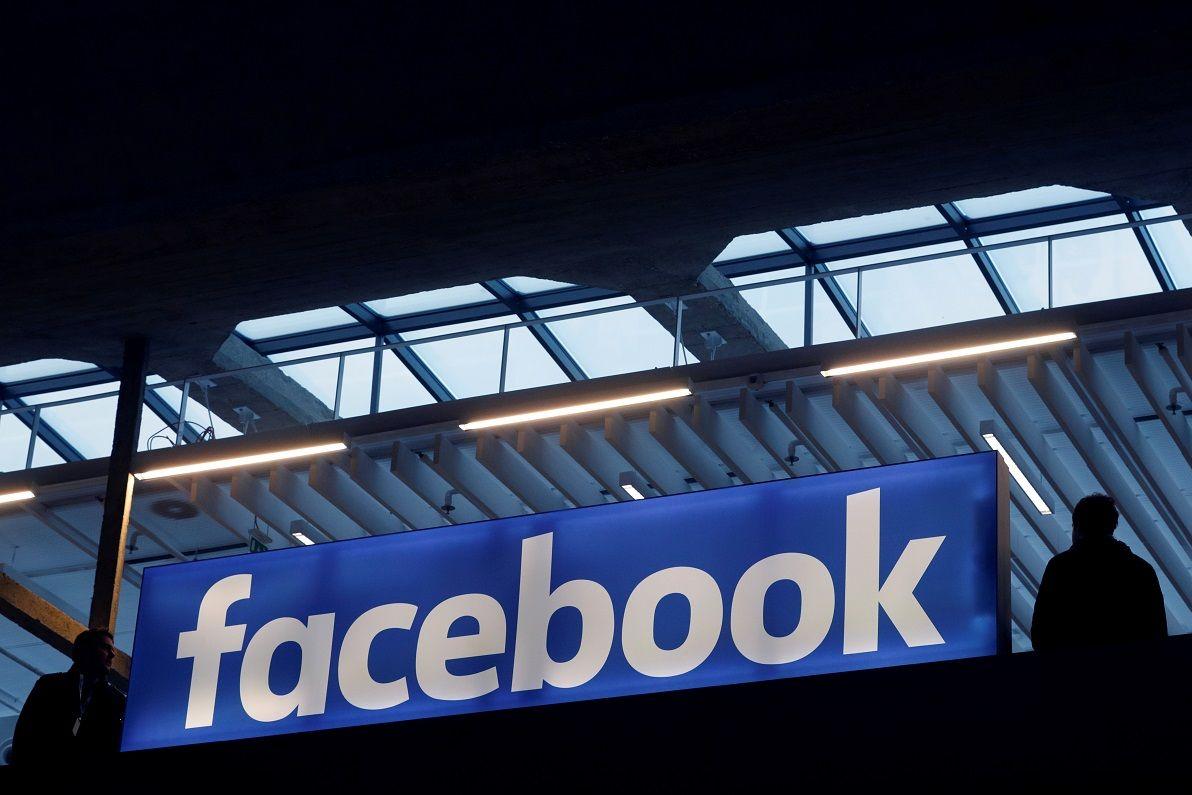 facebook abortion pills censorship health