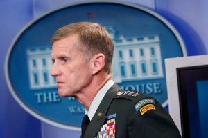 mcchrystal-scandal