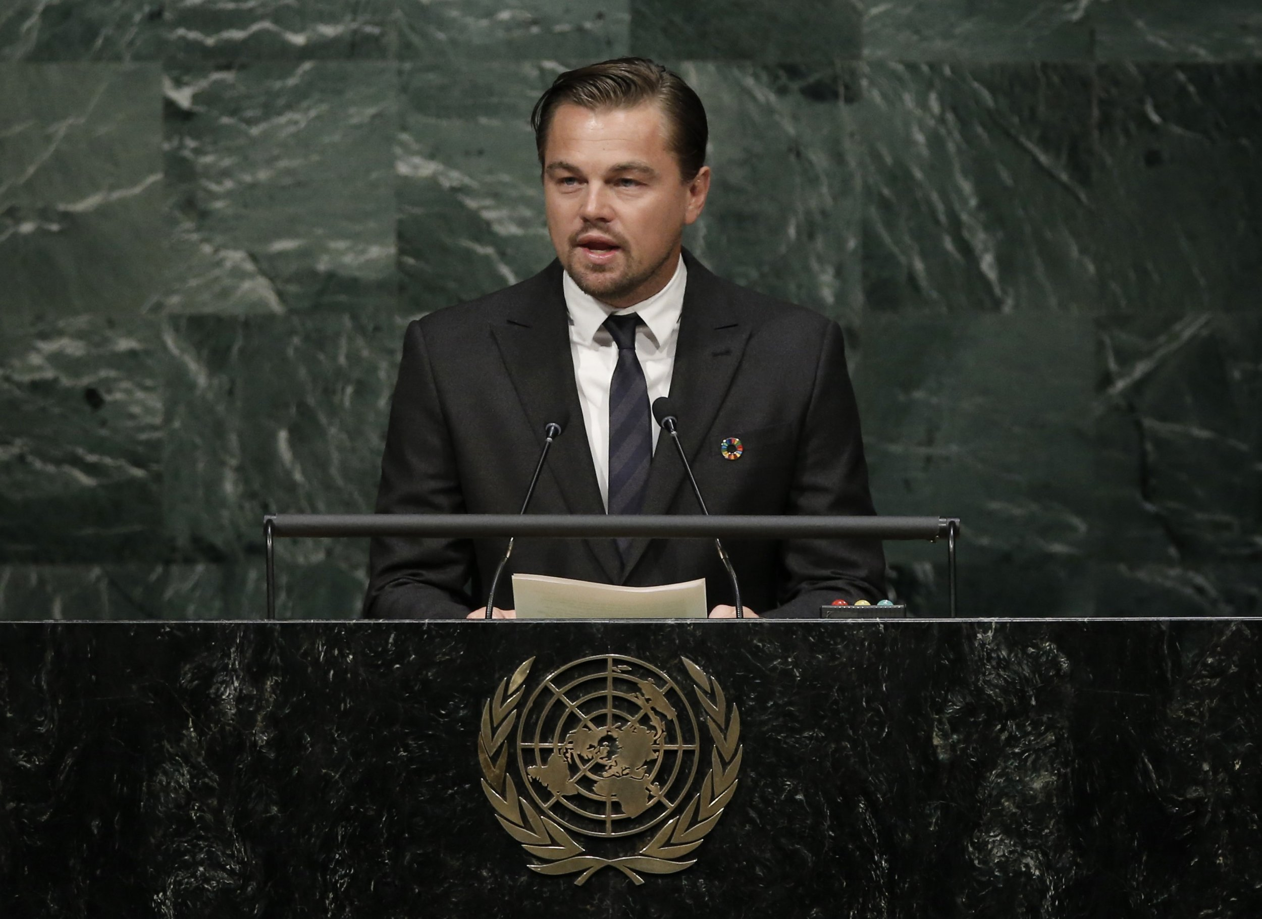 11_05_Leonardo DiCaprio_01