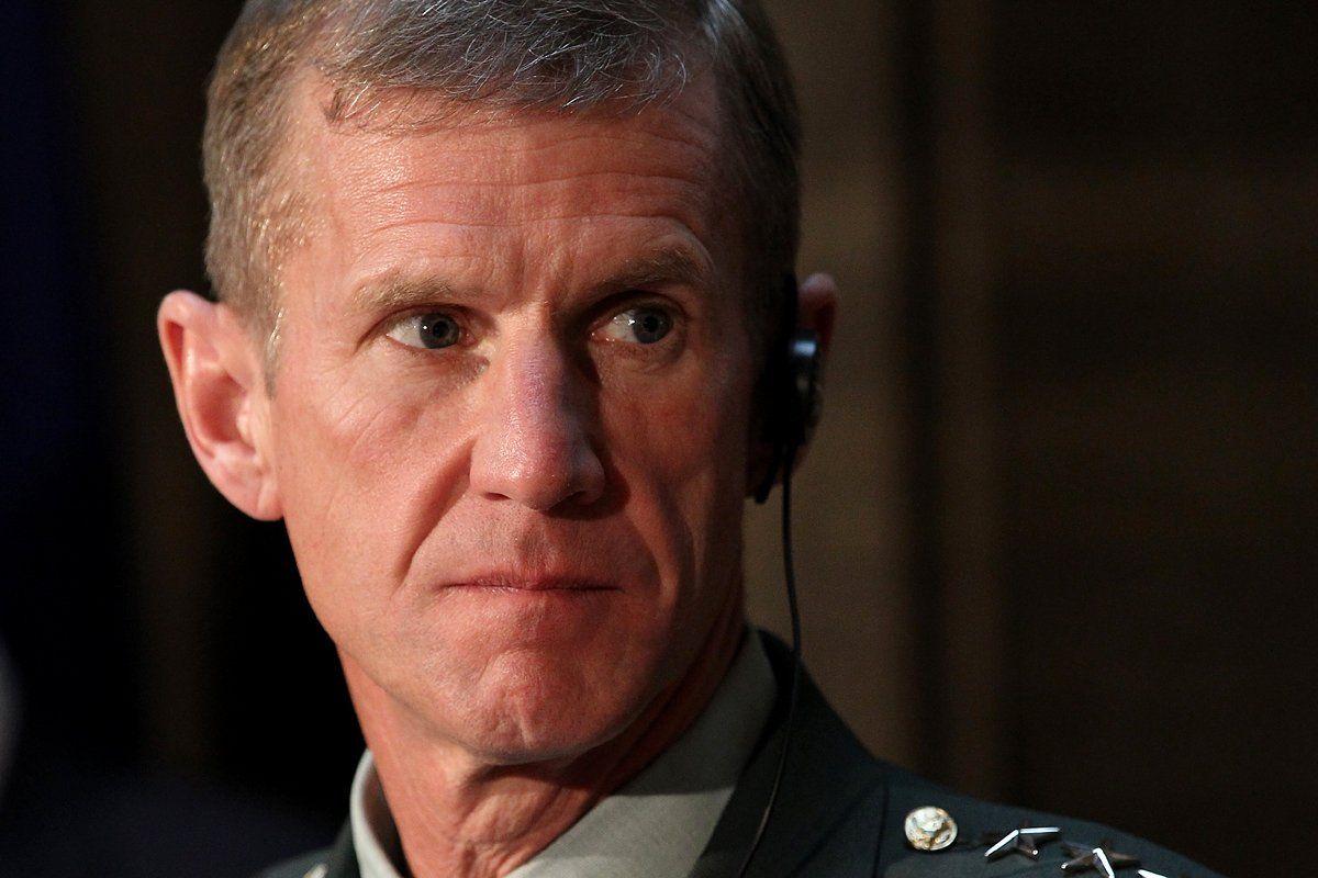 mcchrystal-hastings-interview-tease