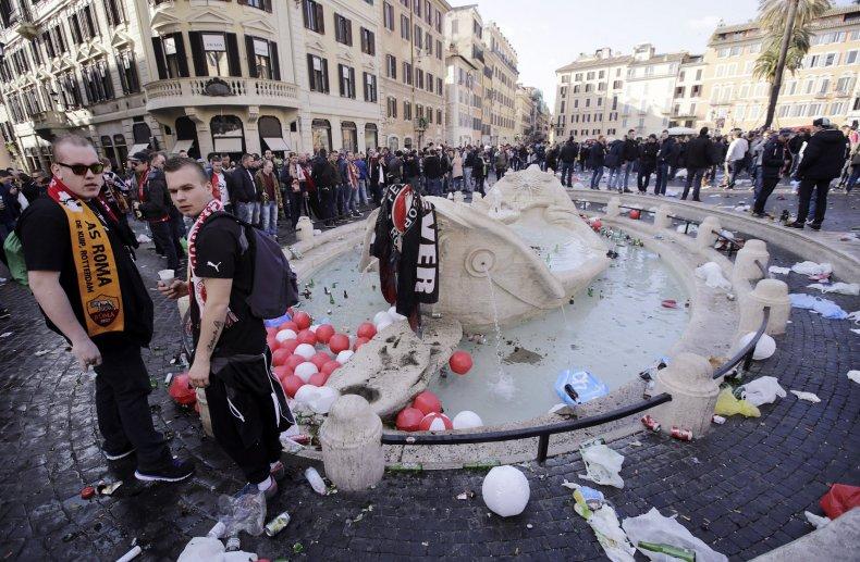 12_05_Dutch Hooligans in Rome_01