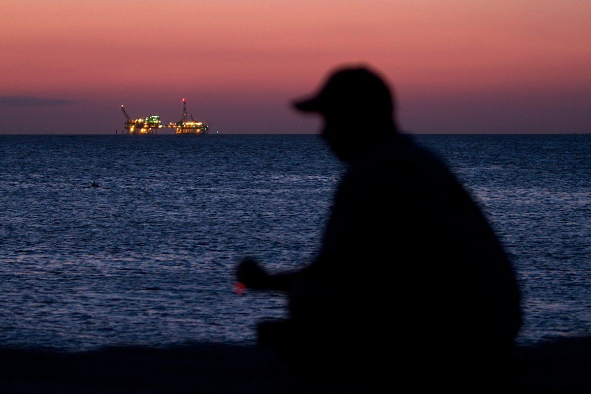 deepwater-drilling-ban-hsmall
