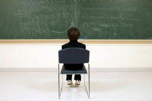 same sex education debate