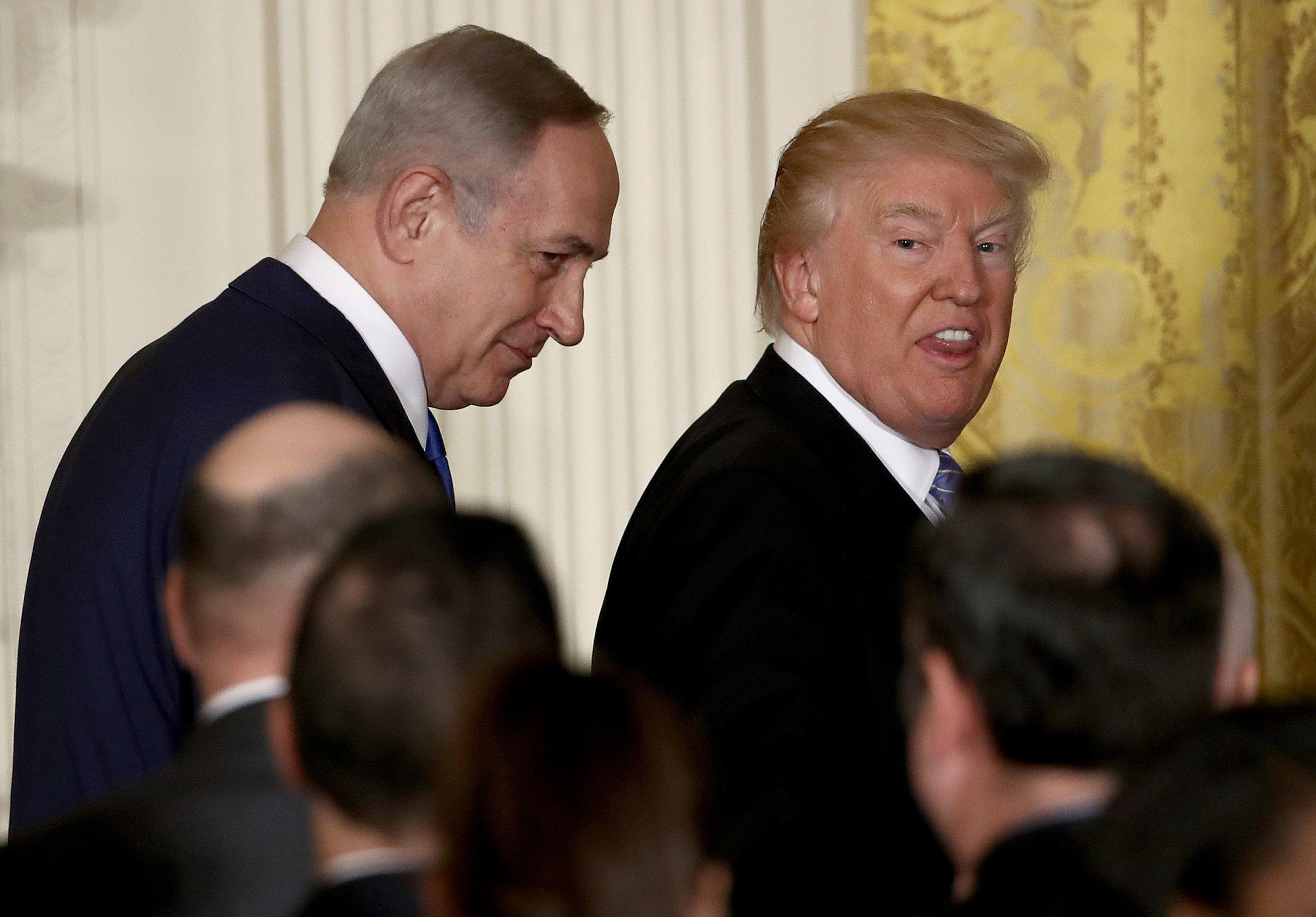 05_12_Trump_Netanyahu_01