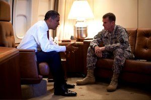 McChrystal Enemies,x-default