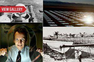 gal-tease-history-solar-energy