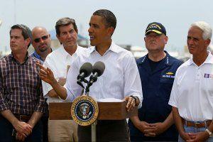 obama-shovel-brigade-fe06-wide