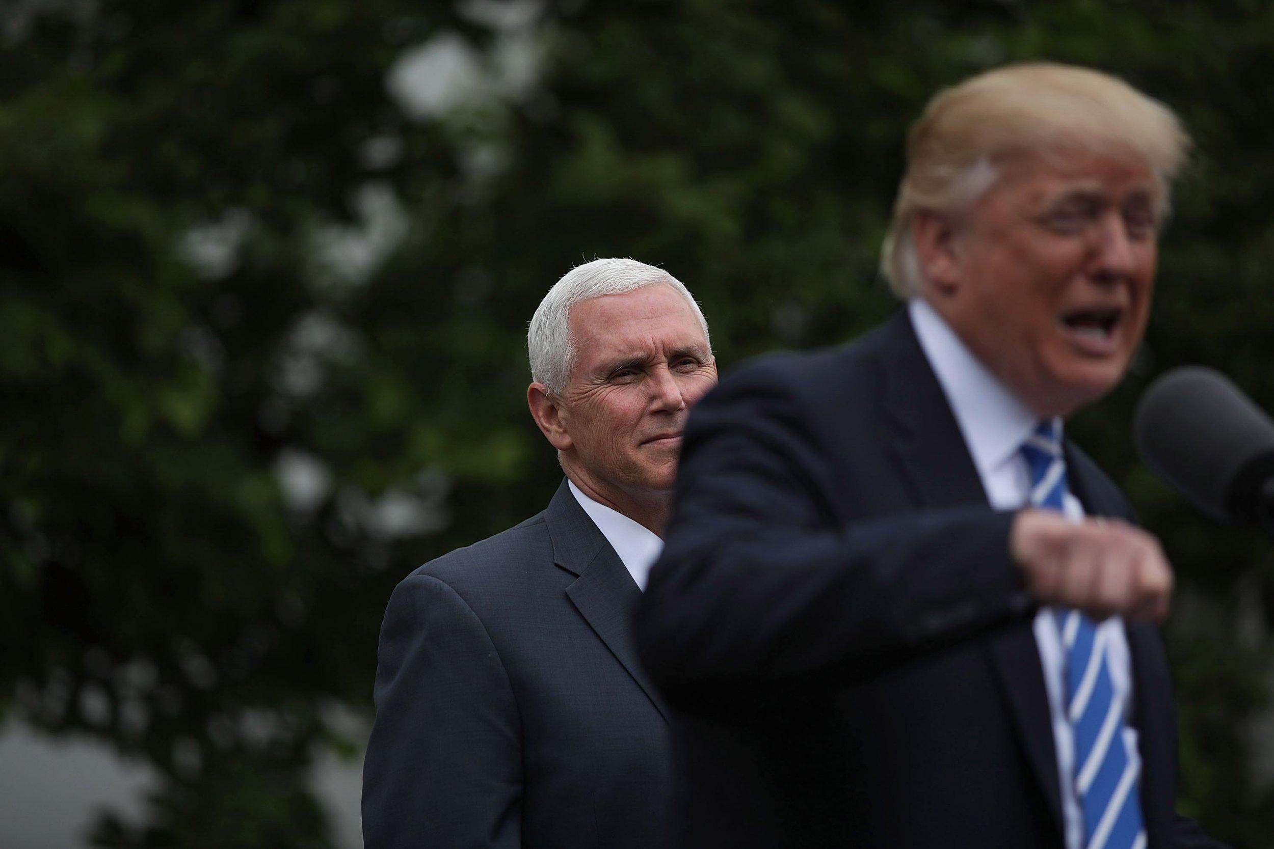 05_13_Trump_Pence_01